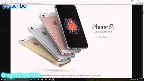 iphone se is finally here plus price boost mobile hd