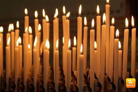 rito delle candele candelora rito tradizione mistero e meteo 187 ilmeteo it