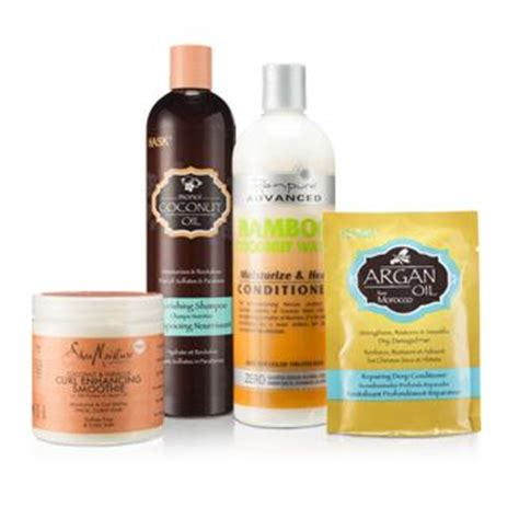 black natural hair products at target hair care beauty target
