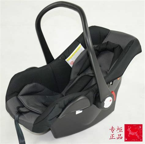 car seat for 1 year i believe baby stroller car seat car safety seat 0 1