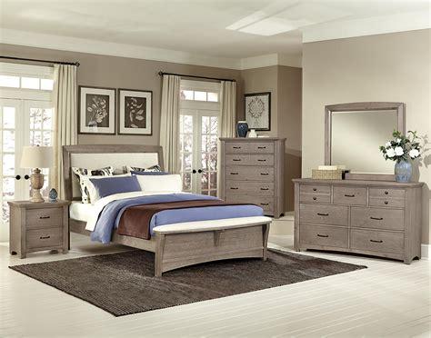 vaughan bassett bedroom sets vaughan bassett transitions bedroom belfort