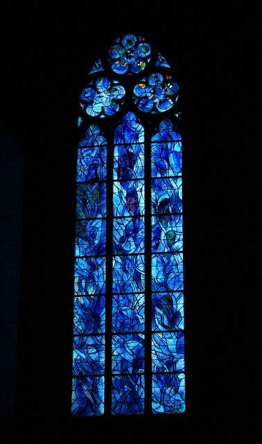 blue stained glass l best 25 stained glass church ideas on church