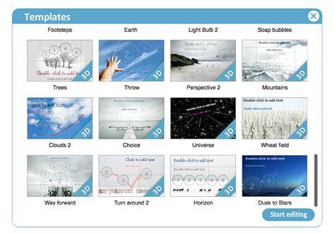 efecto 3d fuera limites en pantalla tutorial de voces m 250 ltiples tutorial para usar el prezi 3d