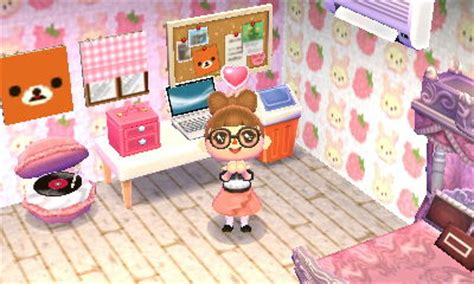 Acnl Room Ideas by Your Favourite Room Decorating Ideas
