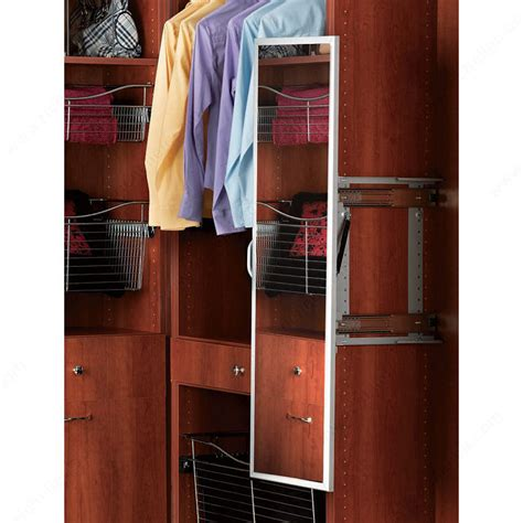 Closet Pull by Pull Out Closet Roselawnlutheran