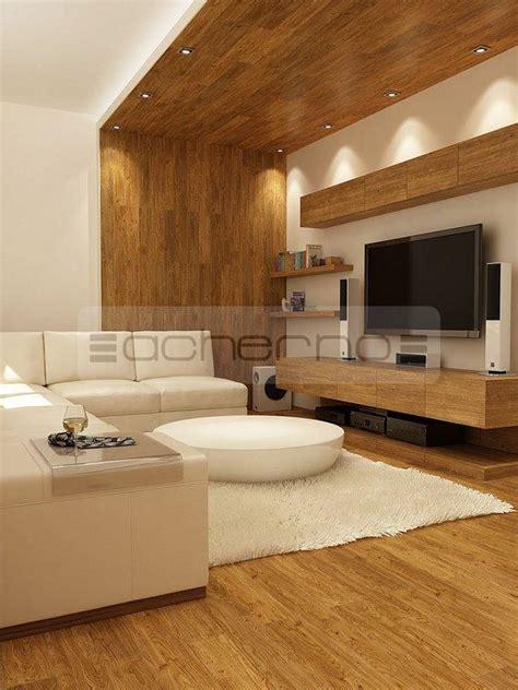 raumgestaltung wohnzimmer acherno raumgestaltung mit kontrastreichen akzenten