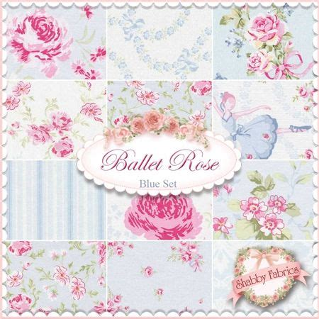 shabbyfabrics com for the best most fabulous selection of shabby chic fabrics favorite