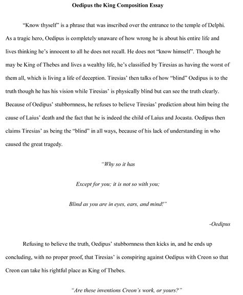 Macbeth Tragic Essay Thesis by Macbeth Tragic Analytical Essay Bamboodownunder