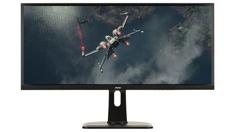 best ips monitor best monitor 2018 the best budget 5k 4k wqhd 1080p