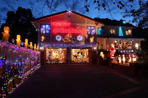 mickey lights up christmas 100 christmas house rombeiro christmas house