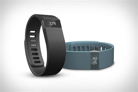 Home Designer Pro Alternative by Fitbit Force Uncrate