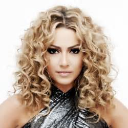 perms for hair 25 best ideas about loose spiral perm on pinterest loose curl perm tight curly hair and long