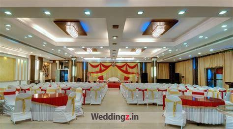 Mini Punjab's Lake Side Powai, Mumbai   Banquet Hall