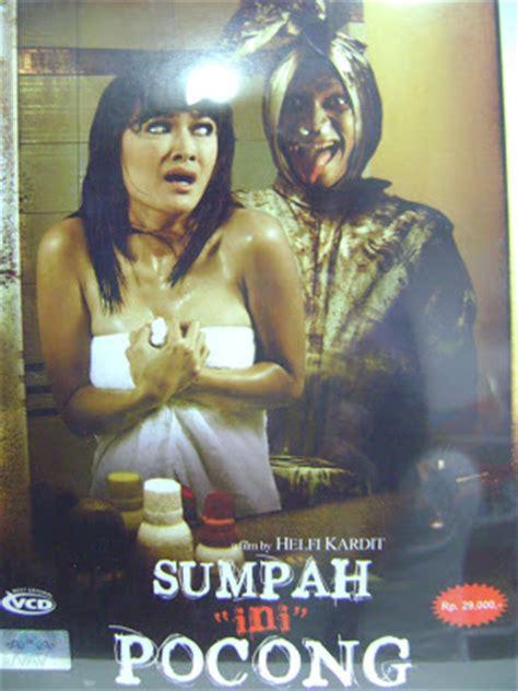 film pocong satu februari 2011 berita terbaru dan terupdate