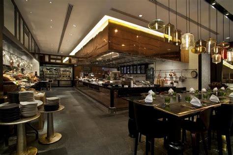 kitchen w hotel hong kong west kowloon restaurant reviews phone number photos tripadvisor
