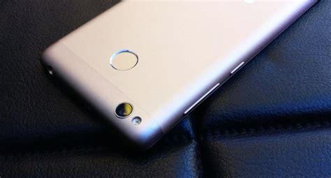Hp Oppo Neo 7 Di Jogja by Harga Dan Spesifikasi Xiaomi Redmi 4 I Xiaomi Laz