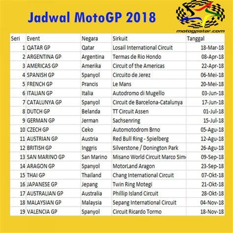 jadwal film horor thailand di trans7 jadwal motogp 2018 lengkap motogp star berita motogp