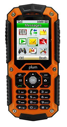 best rugged mobile best rugged mobile phone of 2017 topbestguide