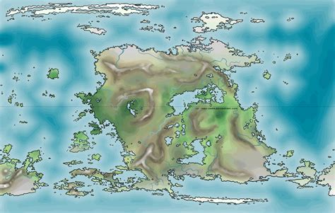 free map builder the gallery for gt world map maker free