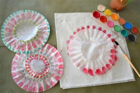 Wren Handmade - wren handmade butterfly valentines