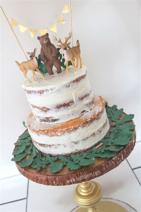 Wedding Flowers Country Style - 17 best ideas about rustic birthday cake on pinterest lumberjack birthday party fresh fruit