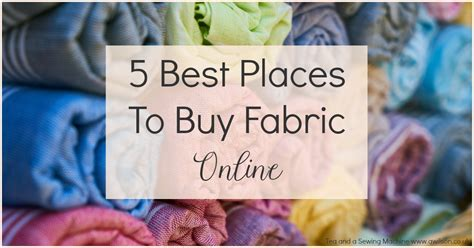 buy fabric online 5 best places to buy fabric online in the uk tea and a