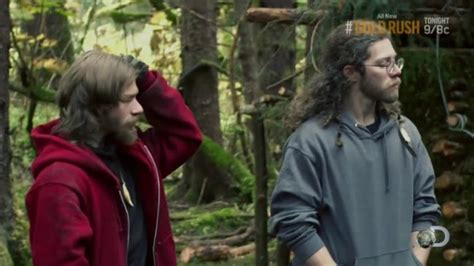 why is billy and bam brown going to jail upcoming 2015 2016 333 best images about alaskan bush people on pinterest