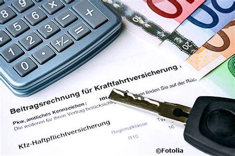 Kfz Versicherung K Ndigen Wann by Wann Kann Man Die Kfz Versicherung K 252 Ndigen Bilder