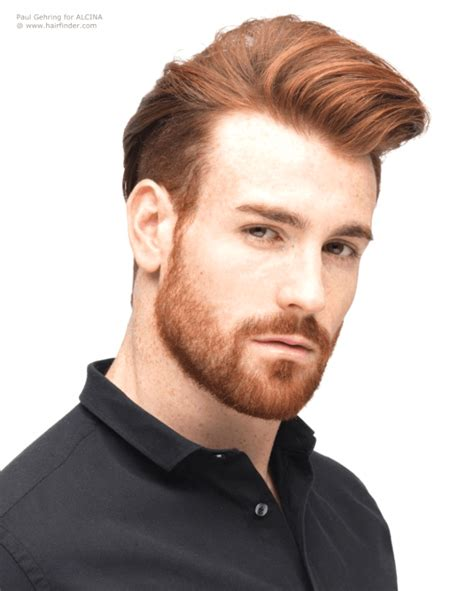 what do they call latest beard fad top 10 stubble beard styles for men to make women swoon