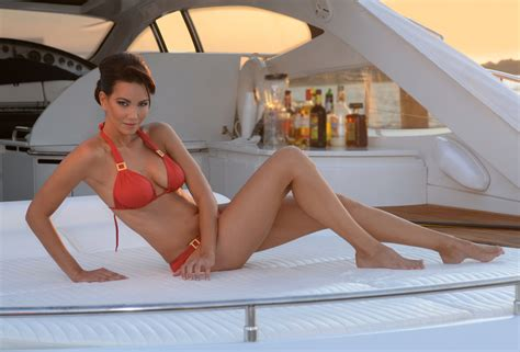 boats and babes 3citytrip gdańsk sopot gdynia best places and prices