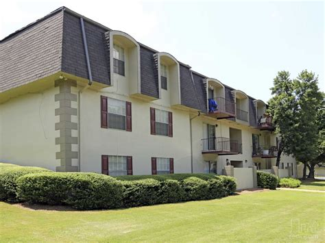 houses for rent in decatur ga apartments and houses for rent in decatur