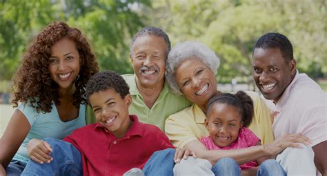 multi family multigenerational living is and will be a thing of the