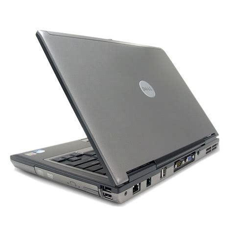 Second Laptop Dell Latitude D620 Dell Latitude D620 Windows 7 Home Premium