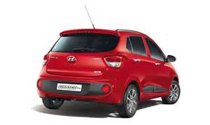I10 Hyundai Grand Price New 2017 Hyundai Grand I10 Price Mileage Features Interior