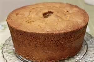 pound cake food pinterest