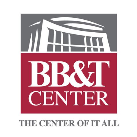 bb t bb t center thebbtcenter twitter