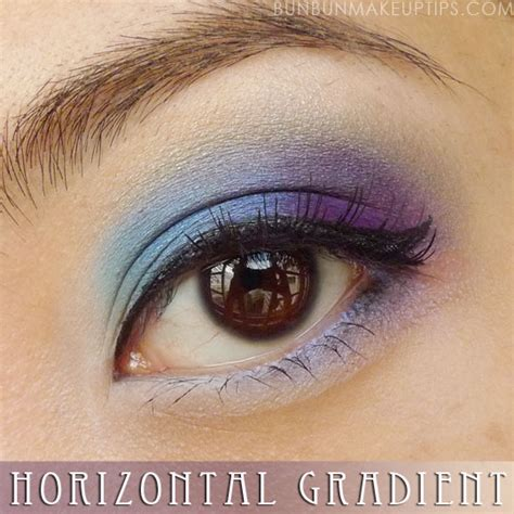 eyeliner tutorial for asian eyes eyeshadow tutorial for asian eyes part 5 horizontal