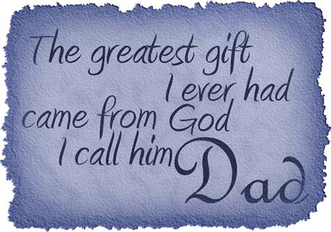 happy fathers day from the browse a range of best fathers day 2015 messages poems quotes
