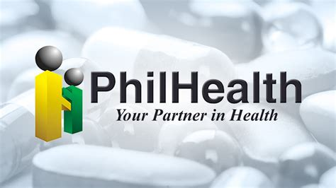 Detox Packages Philippines philhealth to come up with detox package for dependents