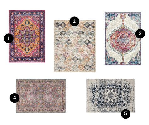 10 x10 room rugs 200 the best distressed rugs 200 on