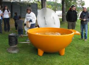 tub wikidwelling