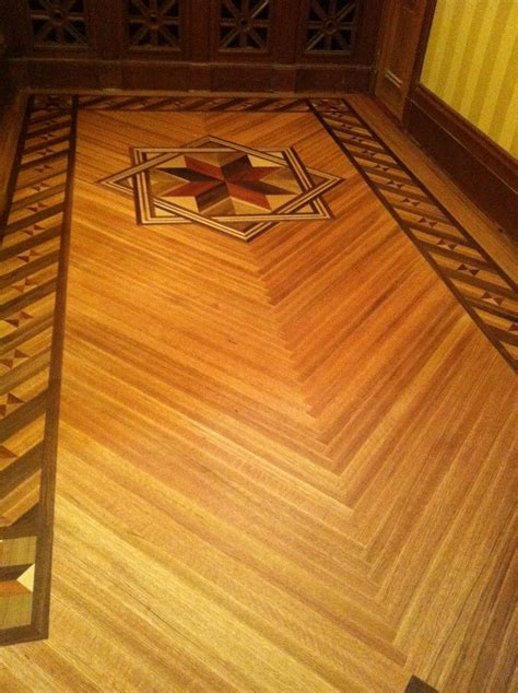 Hardwood Floor Patterns Ideas Flooring Best Laminate Wood Flooring Pattern Laminate Flooring Patterns For Vintage Hallway