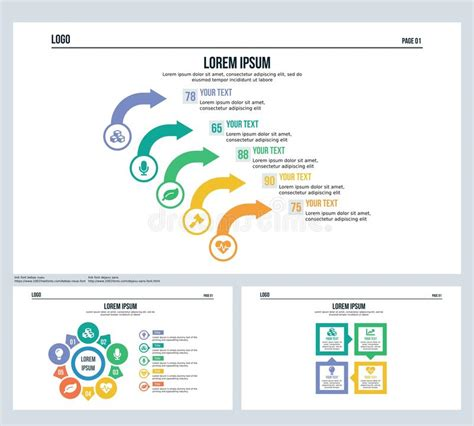Powerpoint Template Use Choice Image Powerpoint Template And Layout Use Powerpoint Template