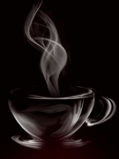 wallpaper black coffee pin black coffee wallpapers on pinterest