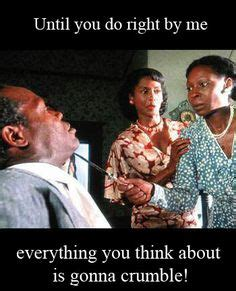 color purple quotes till you do right by me 1000 images about color purple on the color