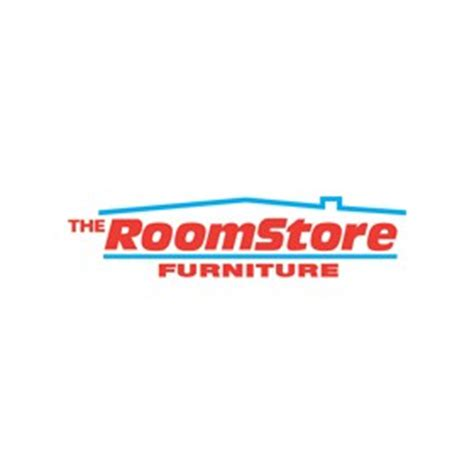stores similar to rooms to go 99 stores like room store find similar stores shopsleuth page 3