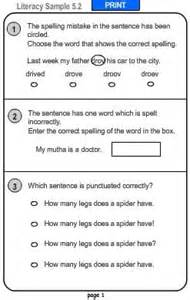 free worksheets year 2 english learning addition facts
