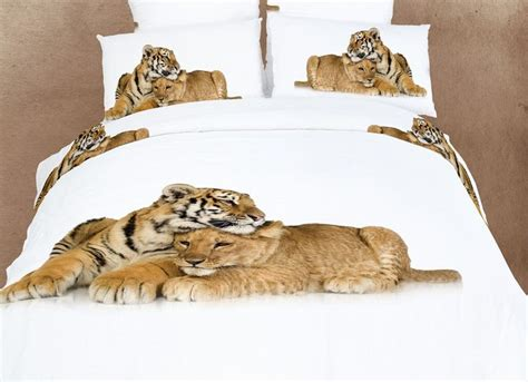 lion comforter set 1000 images about kids bedrooms on pinterest twin