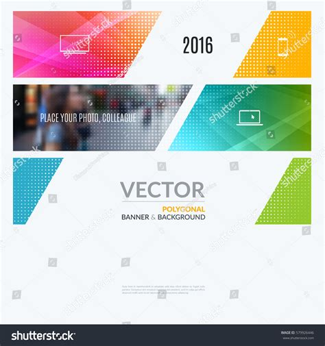 graphic design layout terms business vector design elements graphic layout stock