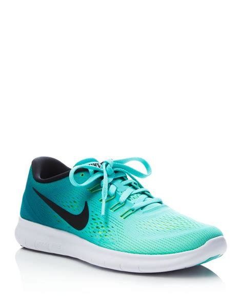 womans nike sneakers best 25 nike shoes ideas on black nikes nike